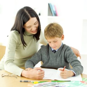 Educator Mortgage Loans